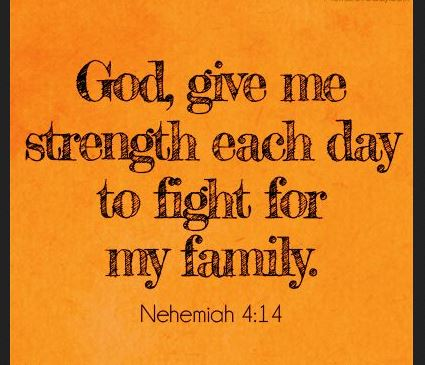 Bible-Verses-about-Family-Unity
